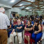 Projeto Alagoanidade homenageia escritores e celebra 10 anos da revista Graciliano Ramos