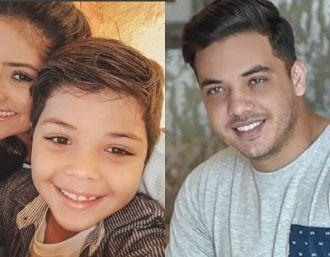 Mileide Mihaile acusa Wesley Safadão e família de apresentar provas falsas
