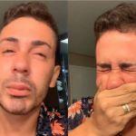Internautas pedem que Multishow cancele programa de Carlinhos Maia