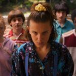 Netflix confirma 4ª temporada de Stranger Things
