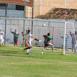 Penedense vence na estreia do Alagoano da Segunda Divisão