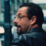 Uncut Gems   Conheça o filme que pode levar Adam Sandler ao Oscar
