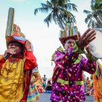 Natal dos Folguedos: Cultura lança edital de seleção das atrações