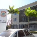 Polícia Federal deflagra operação para combater crimes previdenciários em Alagoas
