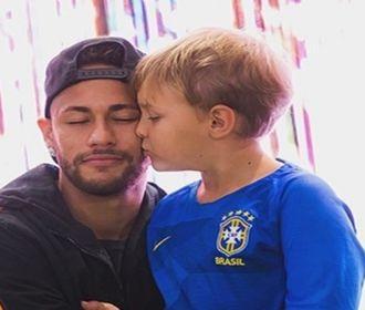 Neymar não paga R$ 50 mil pelo parto do filho após oito anos, e médico pede perícia