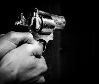 Dois homicídios são registrados em três horas no estado de Alagoas