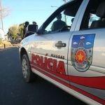 Polícia registra casos de homicídio e latrocínio em Maceió e Arapiraca