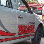 """""""Operação Flash Back"""" prende """"geral"""" do PCC de Sergipe"""