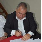 Promotoria de Justiça se manifesta a favor de prisão de guardas municipais