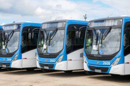 Ônibus-novo-Lote-200-1024x680