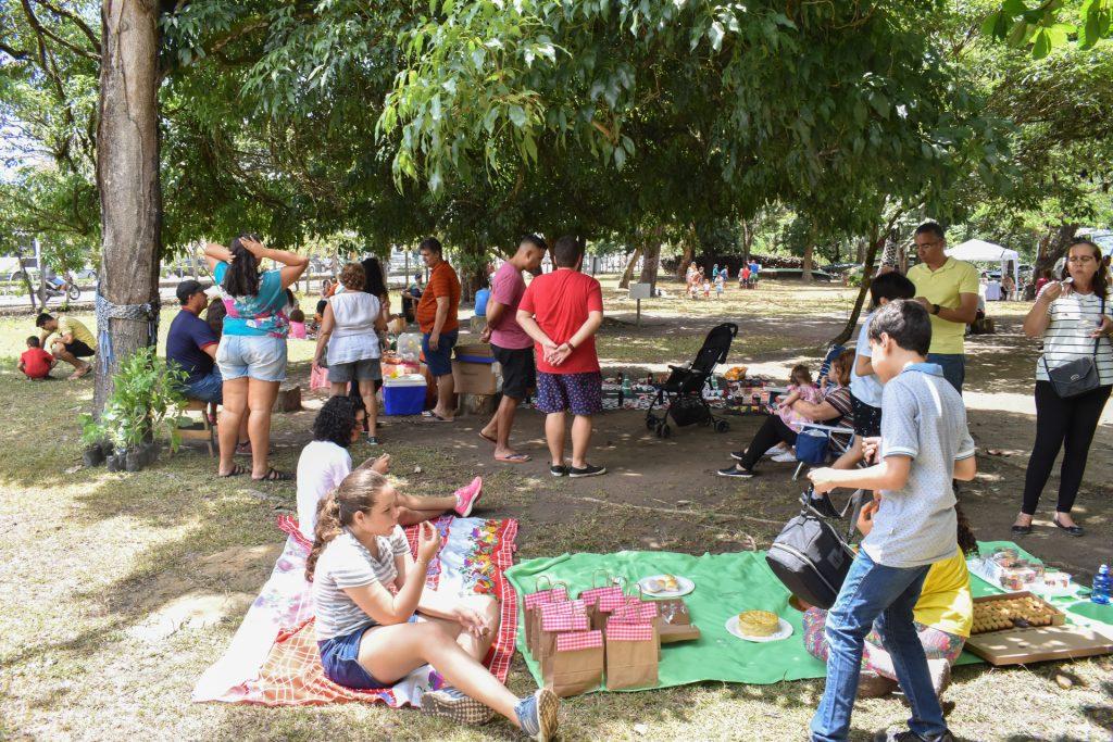 19MA-Maceió-Rosa-no-Parque-do-Horto-10-1024x683