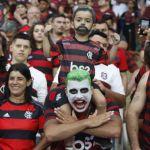Não perde mais? Flamengo chega aos 99% de chance de ser campeão do Brasileiro
