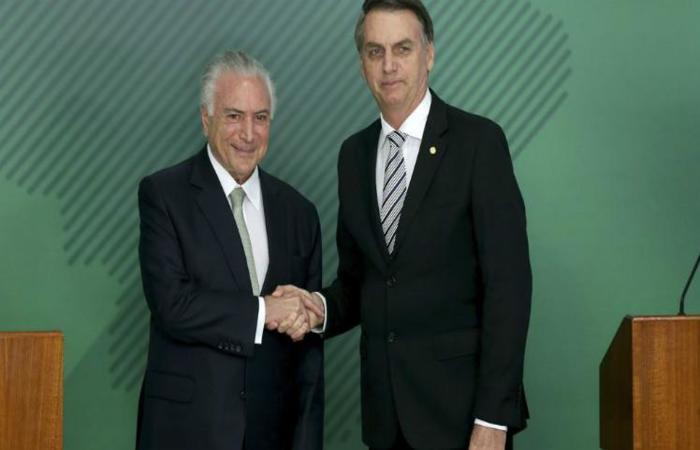 (Foto: Wilson Dias/Agência Brasil )