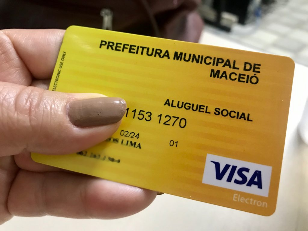 418F0977-FC88-4883-82DE-A67457FC3E30-1024x768