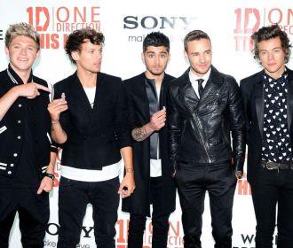 Ex-One Direction declara que o sucesso quase o matou