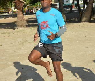 Exercício físico ajuda no tratamento do câncer de próstata