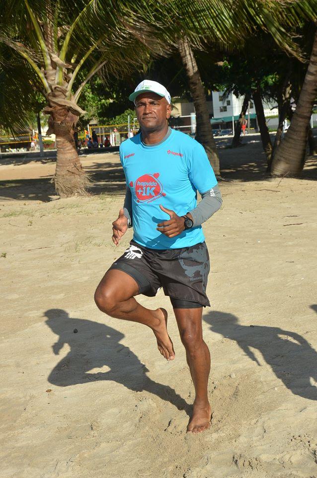 Atividade física auxilia no tratamento do câncer de próstata