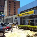 Banco do Brasil caminha para privatização e Cassi pode fechar
