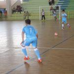XXI Edição dos Jogos Escolares em Arapiraca