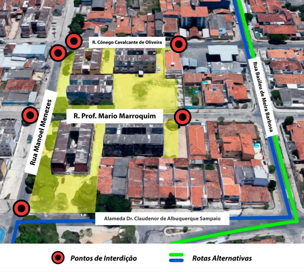 Interdição-Pinheiro-1024x914