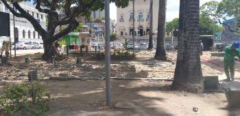 Praça-D.-Pedro-II-07-11-2019-1