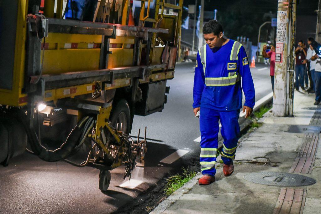 Sinalização-da-rua-do-Sol-6-1024x684