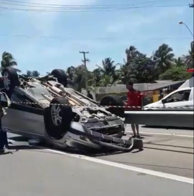 acidente24
