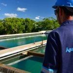 Ampliação do fornecimento de água no Agreste acontecerá até o final deste ano