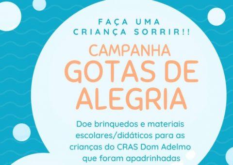 campanhagotas-480x340