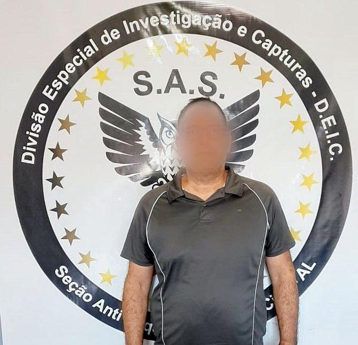 csm_flavio-squestro-falso-deic_0a8af6c125