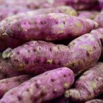 Alimentos naturais X industrializados: comer bem é a chave para uma vida melhor