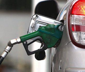 Preço da gasolina vendida em Alagoas sobe 2,69% na 1ª quinzena de setembro