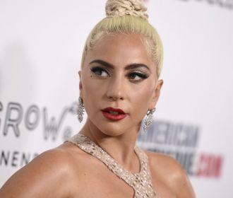 Lady Gaga está produzindo cinebiografia sobre a própria vida, diz site