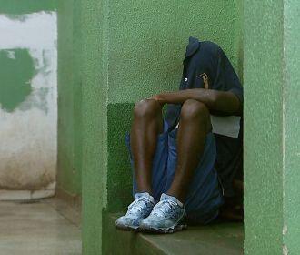 Homicídios de crianças e jovens no Brasil têm alta de 4...