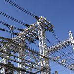 Desligamento temporário de energia é iniciado em Alagoas para manutenções