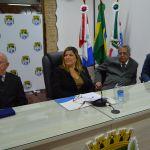 Médico e fotógrafo são homenageados com as comendas Arthur Ramos e Pastor José Antônio dos Santos