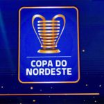 CBF divulga a tabela detalhada da 1ª fase da Copa do Nordeste