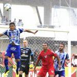 FAF divulga tabela e o regulamento do Alagoano
