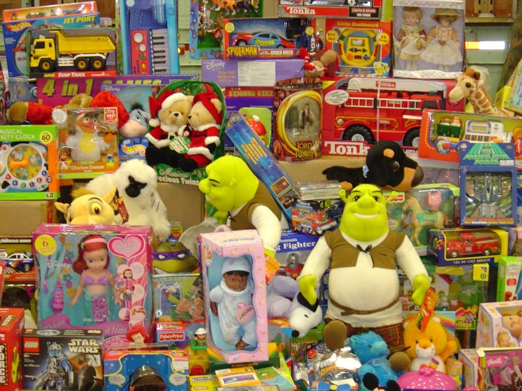 toys-donations