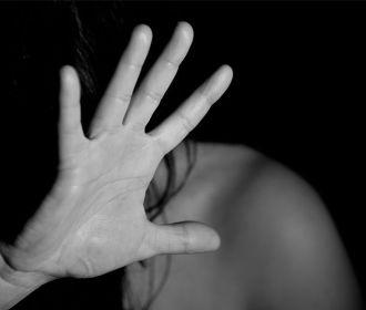 Alagoas registra dois casos de violência contra a mulher nesta terça-feira