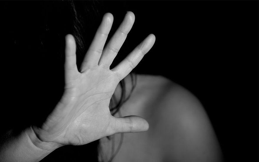 violencia-contra-mulher-foto
