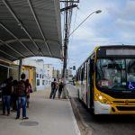 Sinturb defende aumento da passagem de ônibus em Maceió