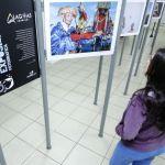Exposição Alagoas de Canto a Canto valoriza fotojornalismo alagoano