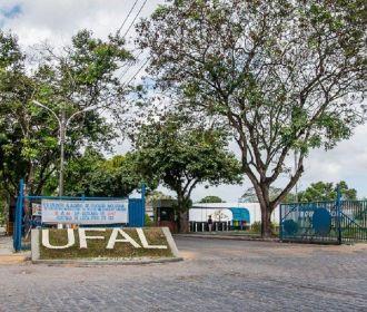 Estudantes relatam suas expectativas para a volta às aulas da Ufal de forma remota