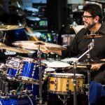 Jazz Panorama Ao Vivo recebe músico Kiko Freitas nesta terça