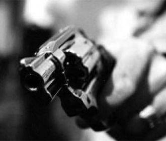 Homem é baleado ao fugir de assalto em Girau do Ponciano