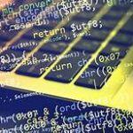 Bolsa de pesquisa de curta duração em Ciências da Computação na Suíça