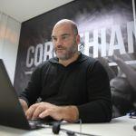 Chefe do marketing do Corinthians revela os planos para 2020