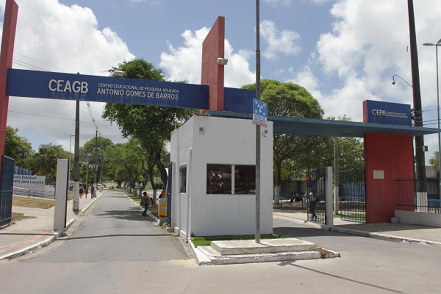 Matrículas online para alunos novatos prosseguem até terça-feira (28). (Foto: Valdir Rocha)