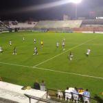 ASA segue líder da Copa Alagoas